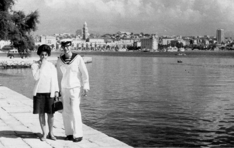 Komanda vojno - pomorske oblasti u Splitu - Page 6 67tc94