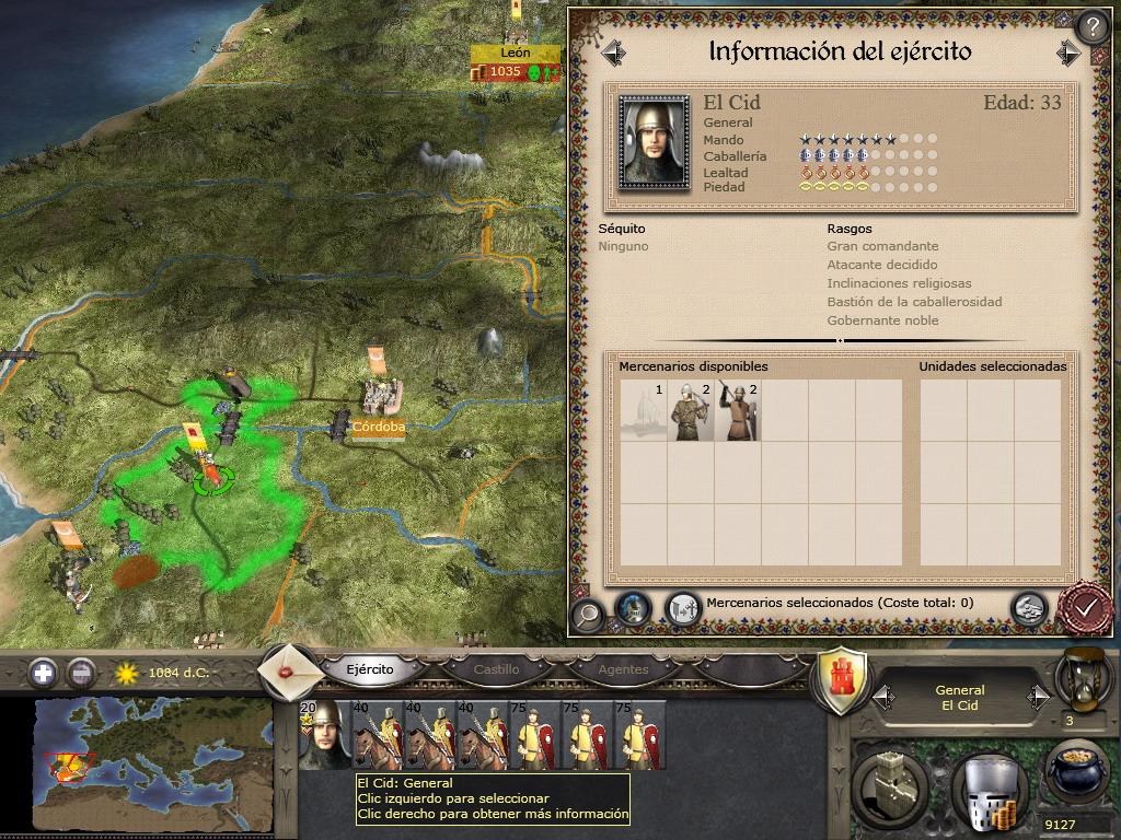 Añadir modelos para generales en modo batalla 6g8y6c