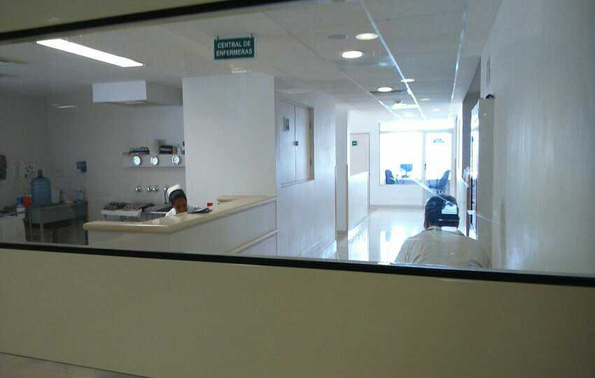 RESIDENCIA EN HOSPITAL PSIQUIATRICO DE TAMPICO 6h811g