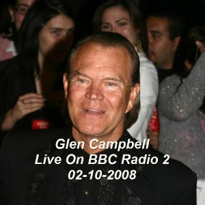 Glen Campbell - Discography (137 Albums = 187CD's) - Page 5 6hhncn