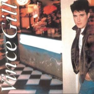 Vince Gill - Discography (40 Albums = 45 CD's) 6i4k0j