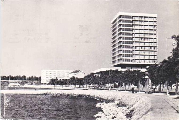 Komanda vojno - pomorske oblasti u Splitu - Page 6 6jiu54
