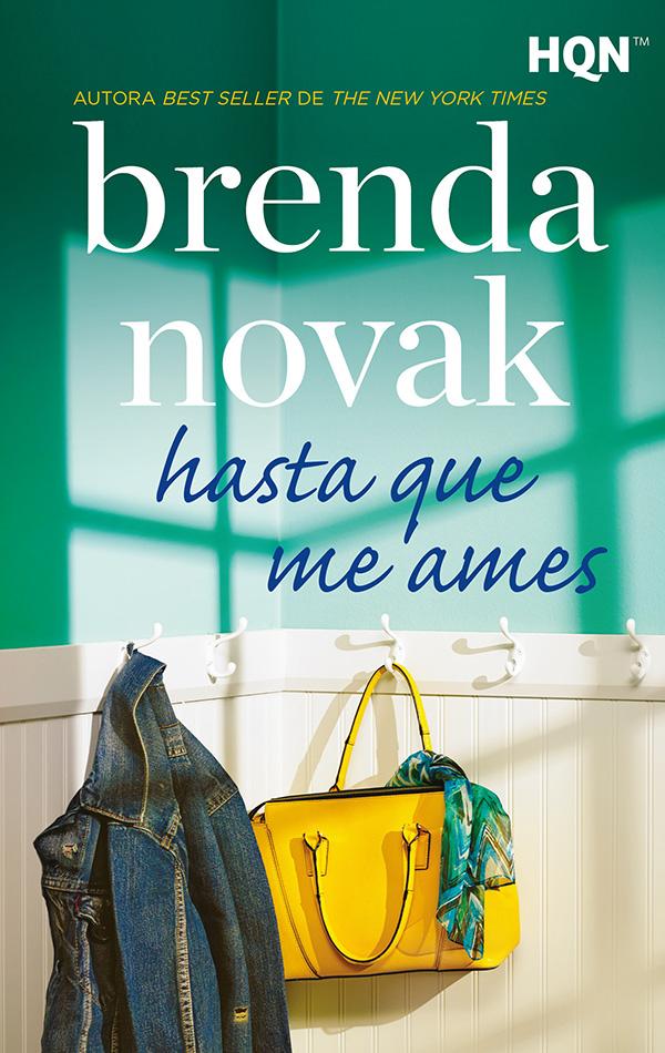 Hasta que me ames - Brenda Novak 6oiz2u