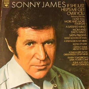 Sonny James - Discography (84 Albums = 91 CD's) - Page 2 6pvtrb
