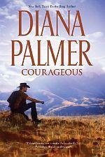 Diana Palmer: Listado de Libros y Sinopsis 6qie11
