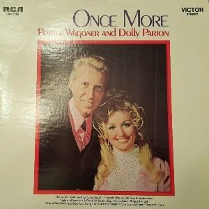 Porter Wagoner - Discography (110 Albums = 126 CD's) - Page 2 6tmrd1