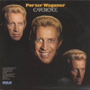 Porter Wagoner - Discography (110 Albums = 126 CD's) - Page 2 6xtamg