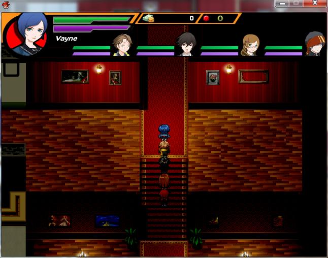 [RPG Maker Ace] Cronicas del Destino - Una historia Gamer 8y7xbr
