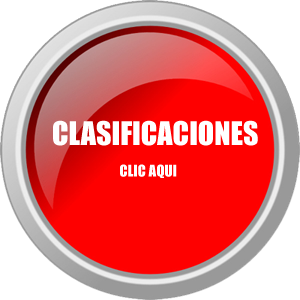 Clasificaciones Generales CERA 2019 8ziloz