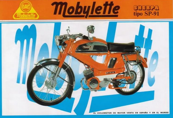 Codigos de colores para nuestros Mobylettes 90y9oi