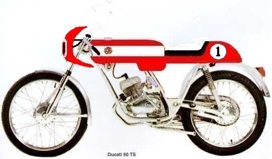Mi nuevo proyecto: Bultaco Junior kit America 98v9y1
