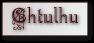 Chtulhu [♫] 9apnvb