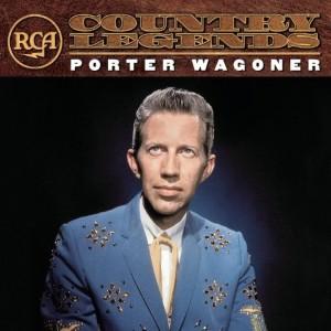 Porter Wagoner - Discography (110 Albums = 126 CD's) - Page 4 9ru4gm
