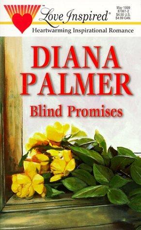 Diana Palmer: Listado de Libros y Sinopsis Atm14k