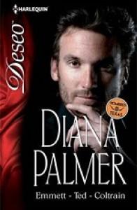 Diana Palmer: Listado de Libros y Sinopsis Audvv4