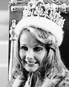 MISS INTERNATIONAL IN HISTORY Aw84gh