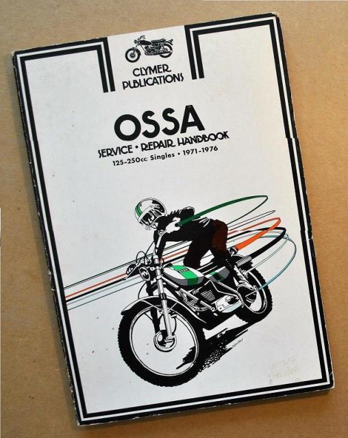 Libros extranjeros sobre motos españolas Ay6nwh