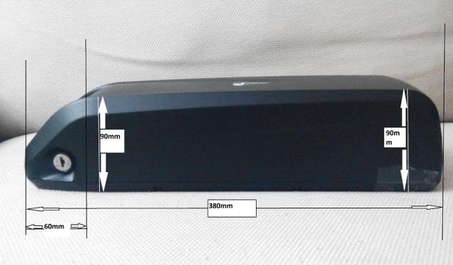 Baterías de celdas 18650 con soldador por puntos Casero. Ayoftw