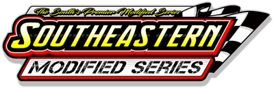 Southeastern Modified Series Joins DirtRippers Az6joh