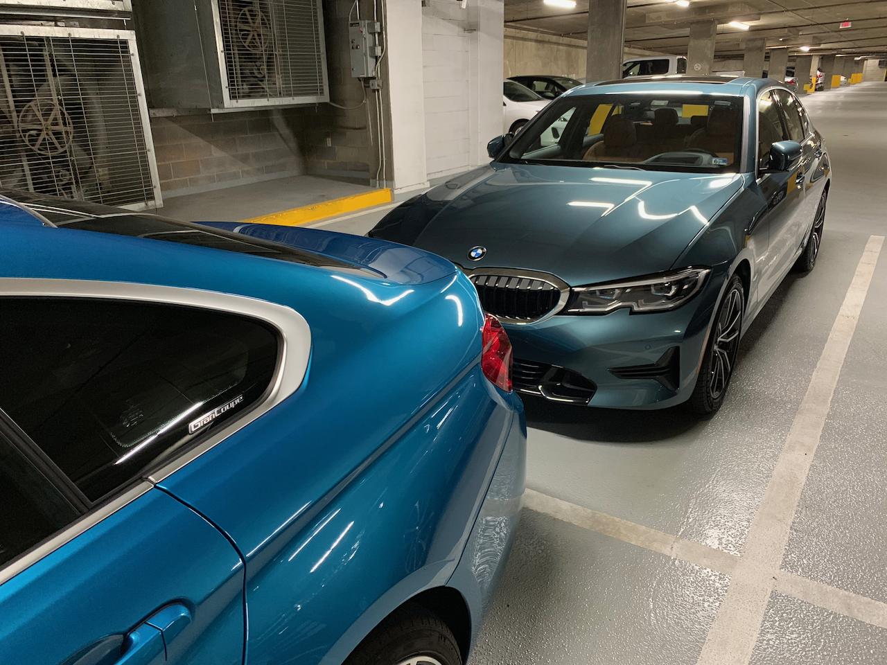 2018 - [BMW] Série 3 [G20/G21] - Page 32 B6xdw1