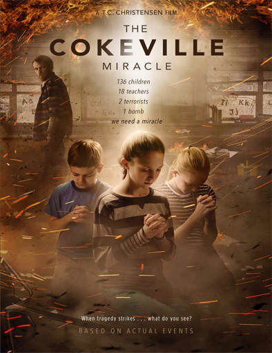El Milagro Cokeville. (THE COKEVILLE MIRACLE) ¡¡NUEVO LINK!! B7jkn7