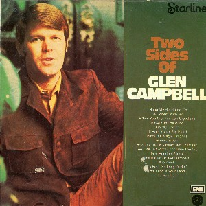 Glen Campbell - Discography (137 Albums = 187CD's) - Page 2 Bdql8i