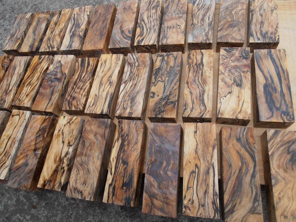 Stabilizacija drva - Page 6 Bi2k50