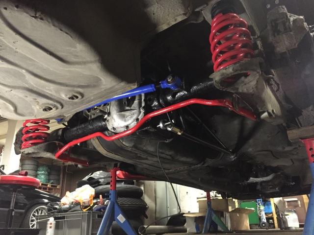 _Macce_ - Volvo 740 M54B30 Turbo : Säljes - Sida 2 Bi5l40