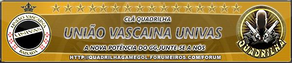 (ESC) SPORT CLUB JARAGUA (Entregue - Leandro) Dbpeux