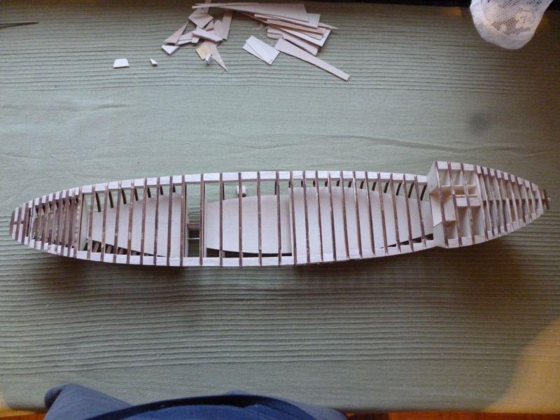 """Putnički brod """"Premuda"""" ex """"Tuzla"""" Doqn82"""