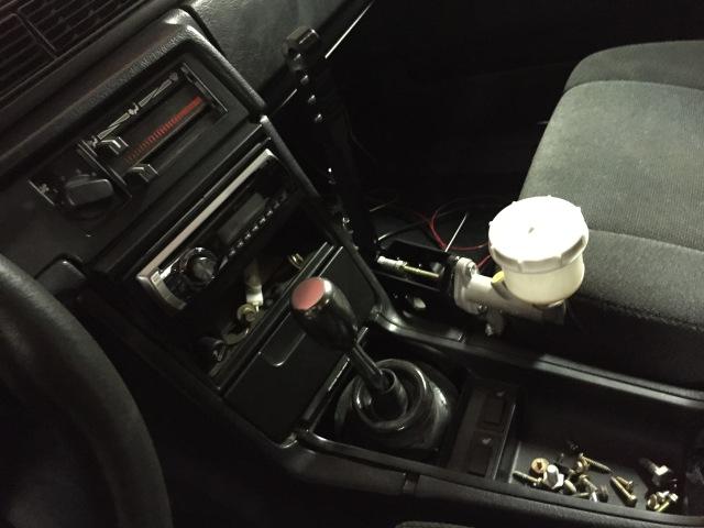 _Macce_ - Volvo 740 M54B30 Turbo : Säljes - Sida 2 Dq0w0n