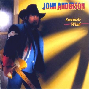 John Anderson - Discography (40 Albums = 44CD's) Dwq247