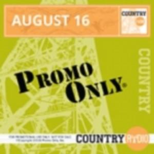 VA - Promo Only Country Radio (2016) - Discography (12 Albums) E0h4kw