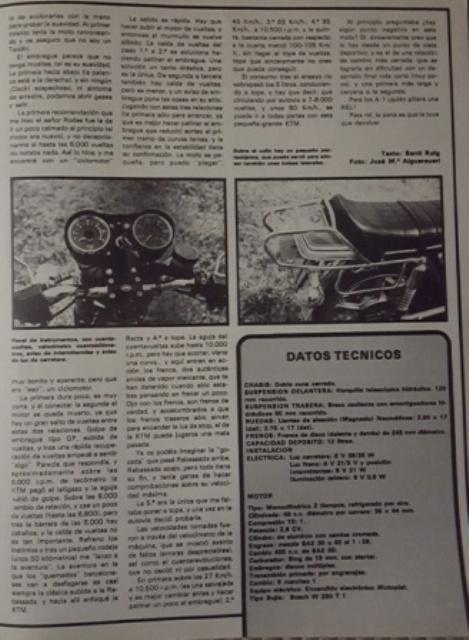 KTM RSL 50 - Página 2 E8s84p