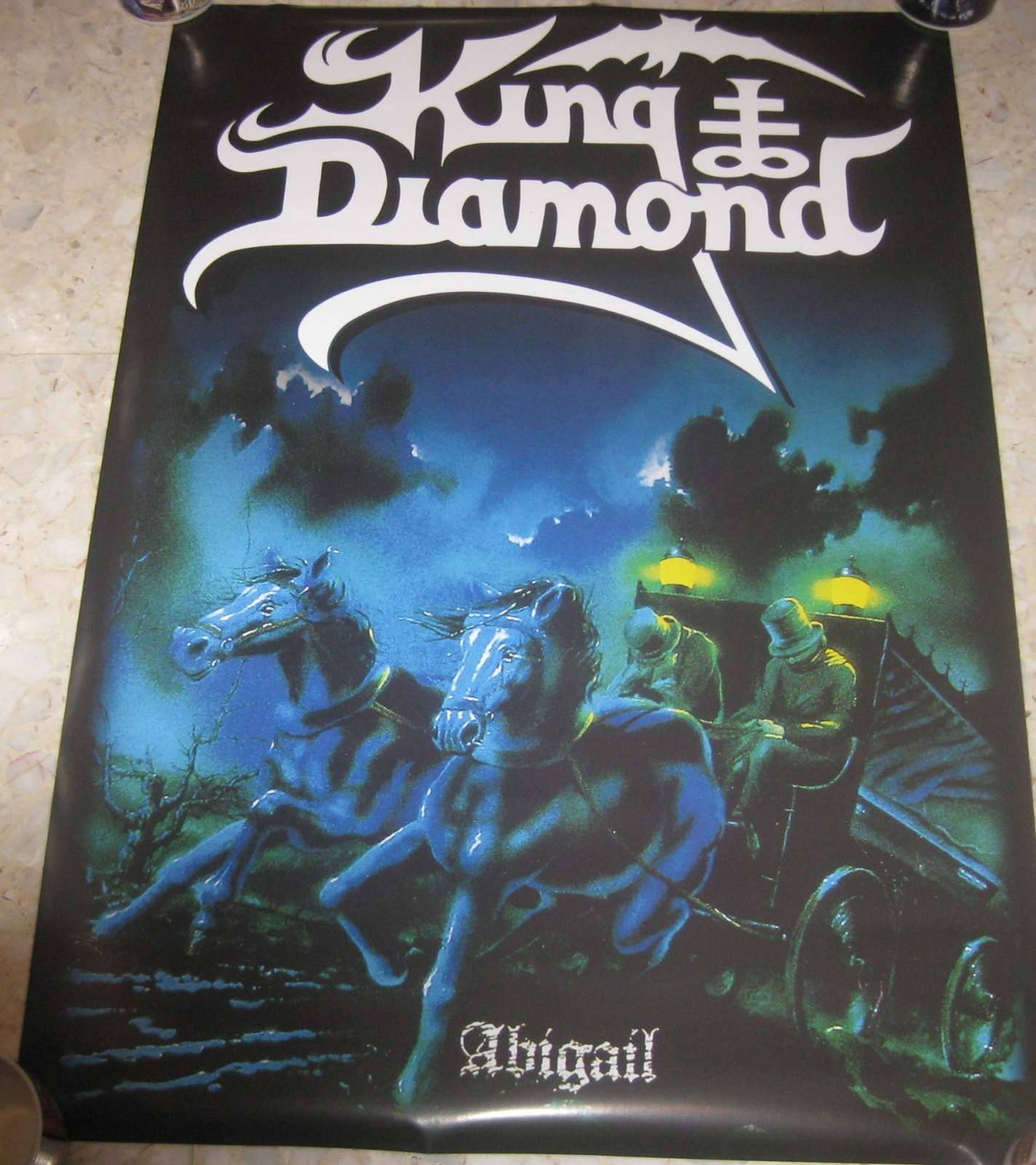 KING DIAMOND - Página 5 Eaiqg0