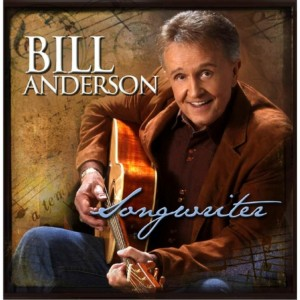 Bill 'Whisperin' Bill' Anderson - Discography (94 Albums = 102 CD's) - Page 3 Eg7c3n