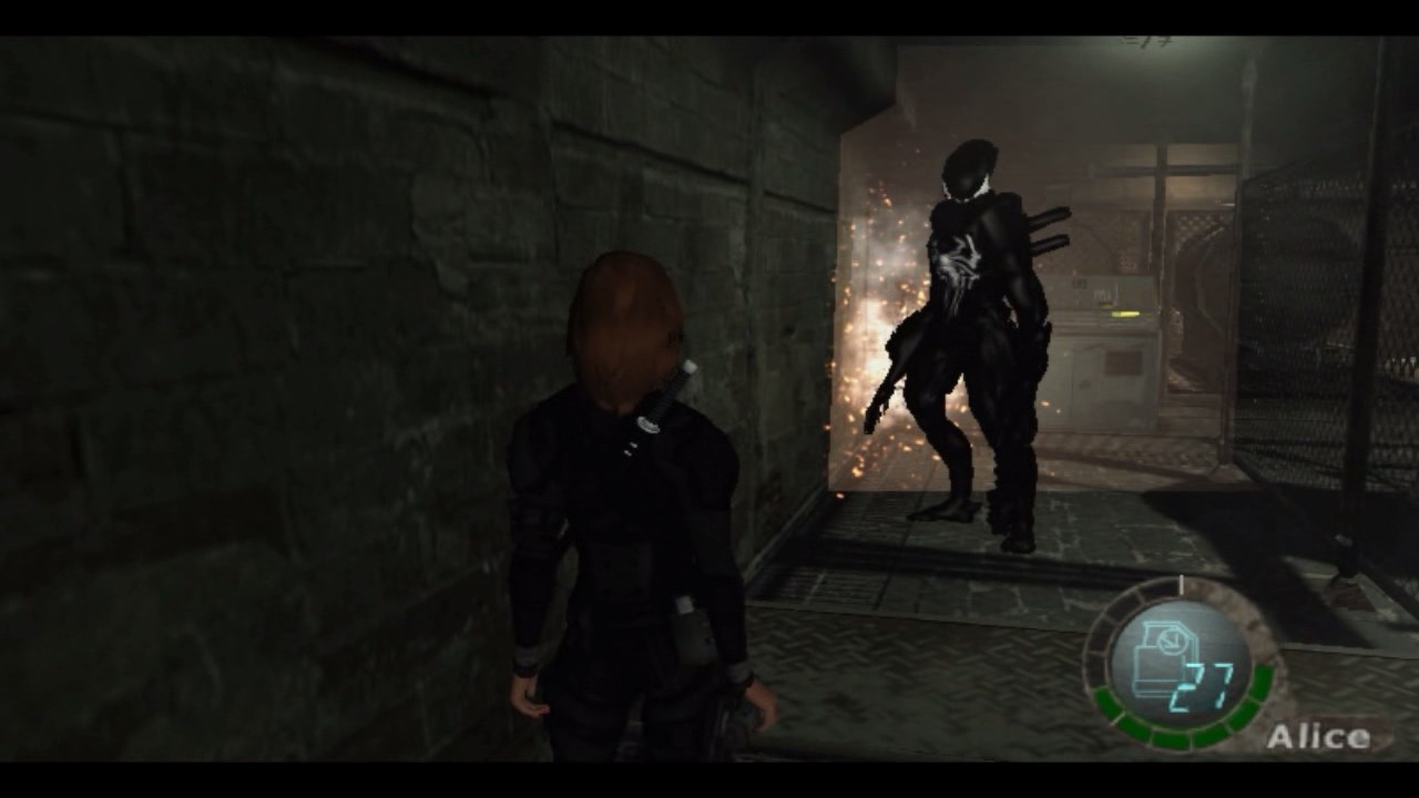 Venom Alien (Verdugo) Erigz4