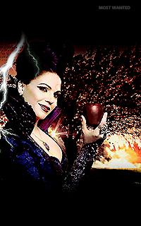 Lana Parrilla avatars 200x320 pixels - Page 5 Erxx5d