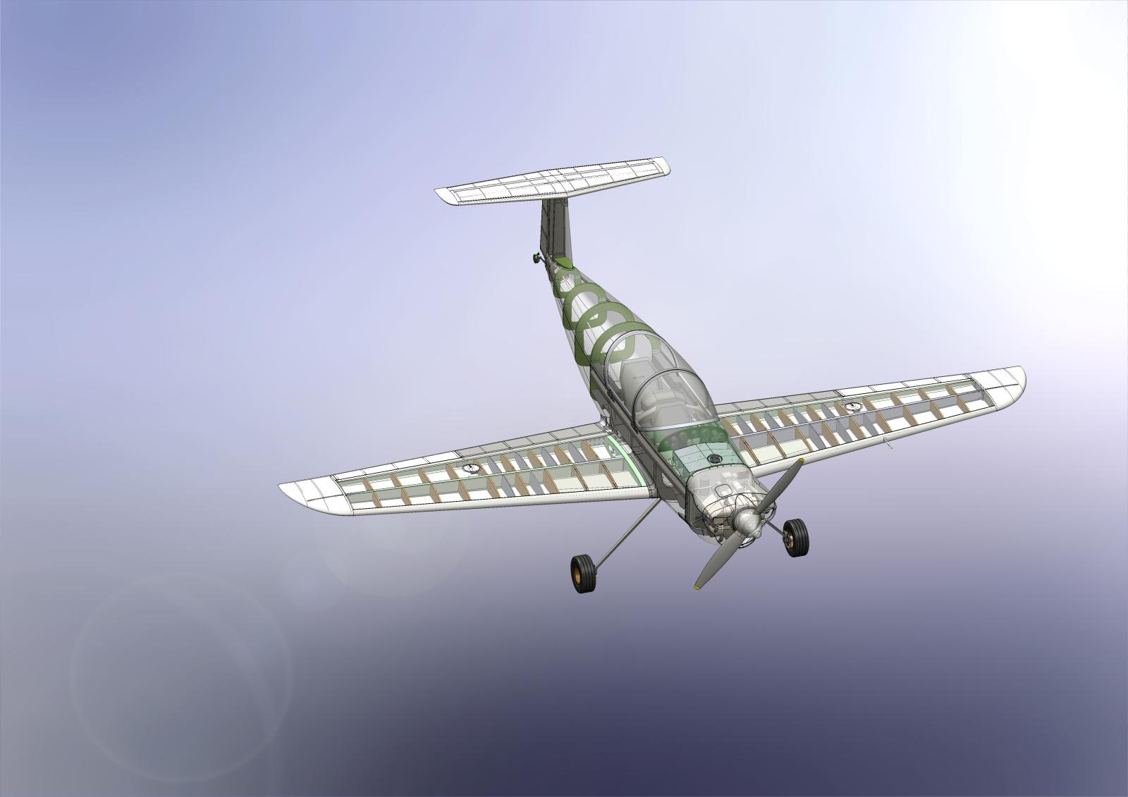 V-King Kingfisher KF2200 -Exclusivo Defensa Nacional y del Mundo- F262pu