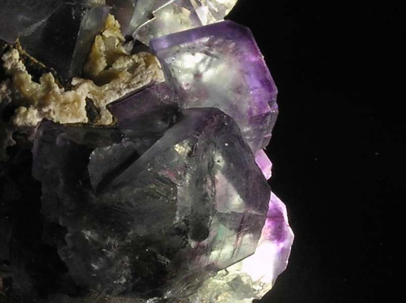 El color de les fluorites F2n49z
