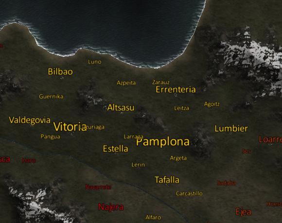 [WB] Guia De Hispania 1200 F762c