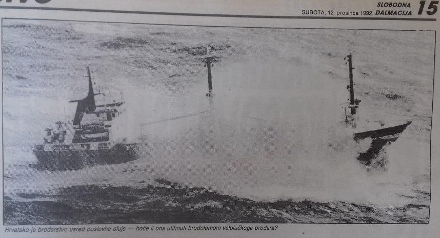 Razni teretni brodovi - Page 3 Faylwj