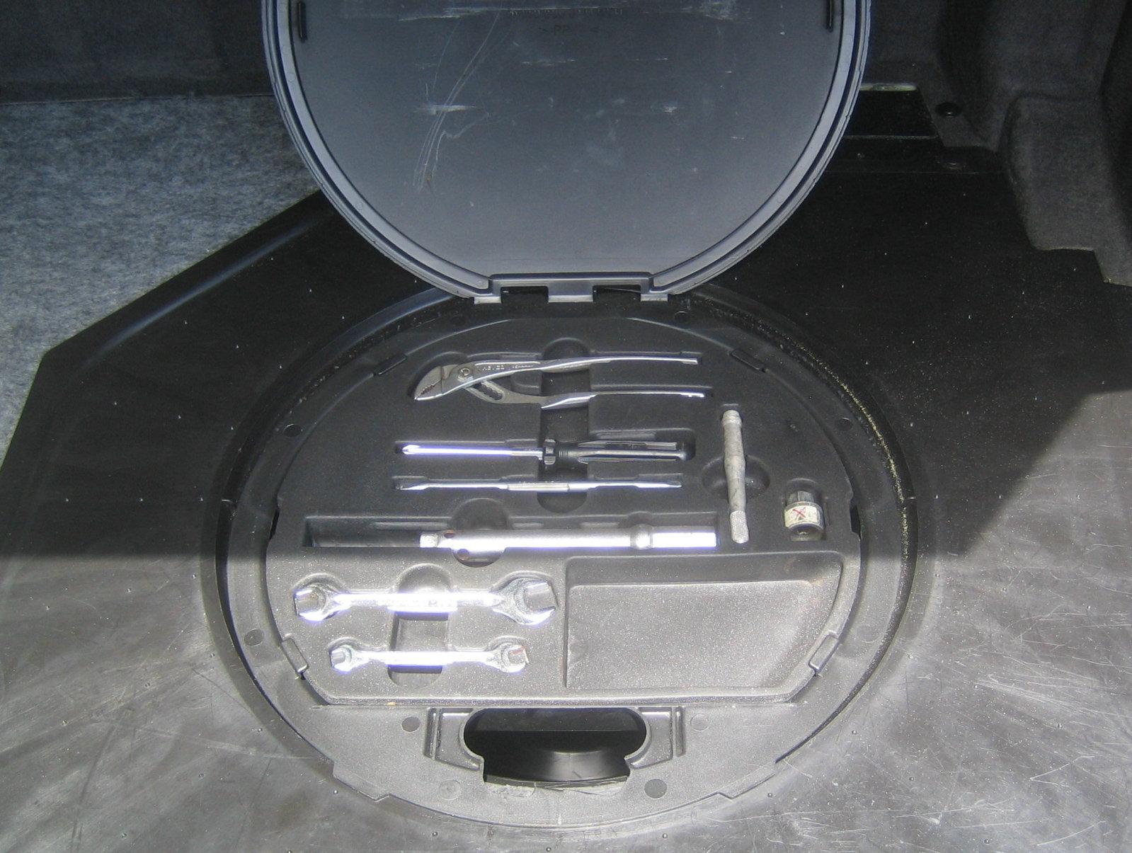 W140 500SE 1992 - R$ 47.500,00 Fbg56w
