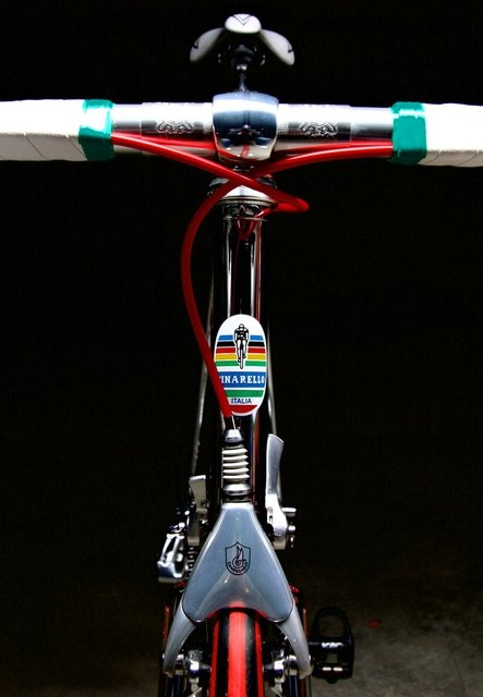 10 bicicletas míticas Ff7cxw
