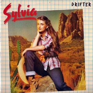 Sylvia - Discography (12 Albums) Fjiwd1