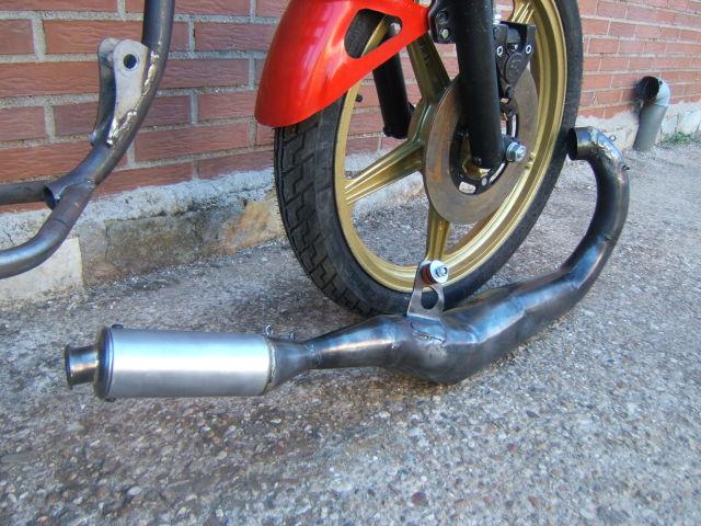"Bultaco Streaker 350 ""Agua"" - Página 2 Fnsq2w"