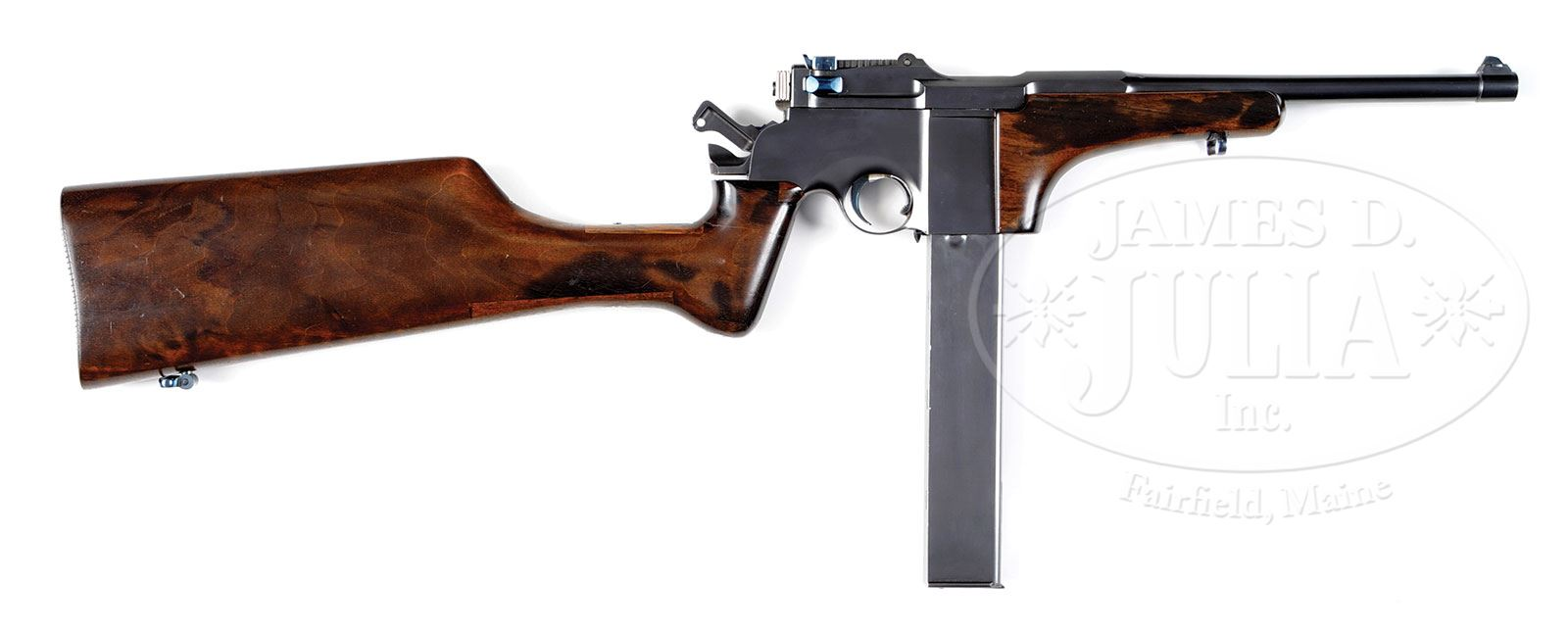 Red9 Mauser1917 Fonn7o