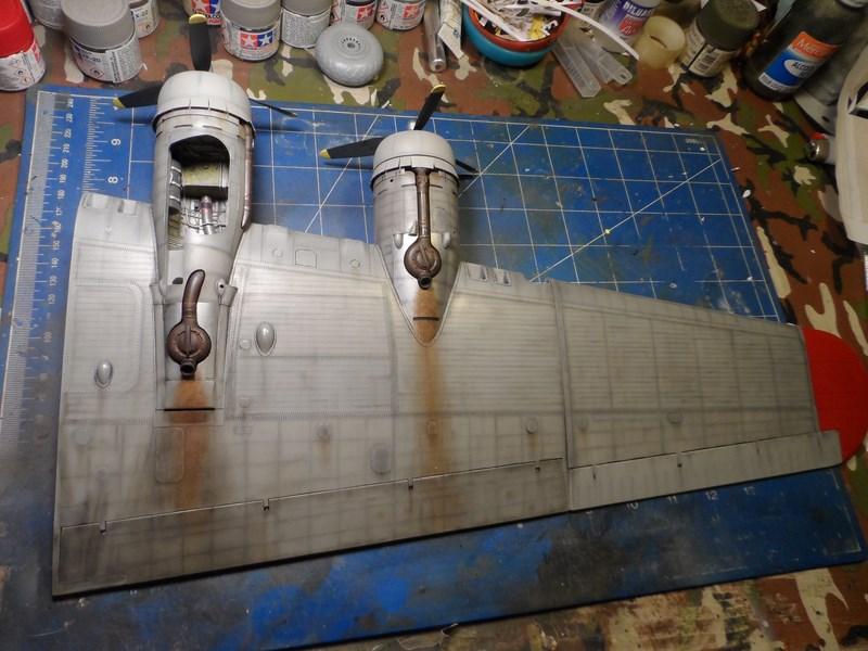 B17G HK Models version Texas Raider - Page 5 Futjc5