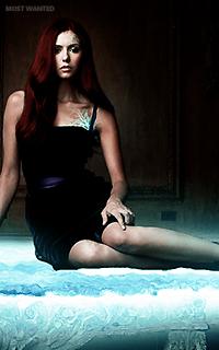 Nina Dobrev avatars 200x320 Pixels Fxaaq
