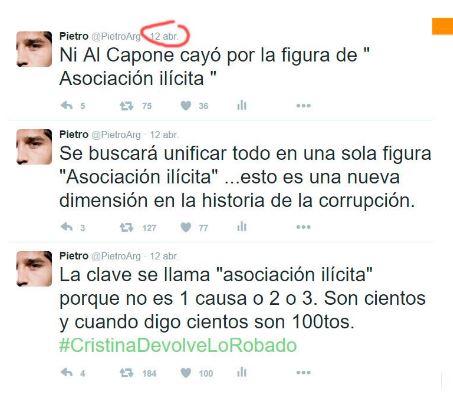 Predicciones sobre el futuro de la Argentina - Página 3 Fyimuw